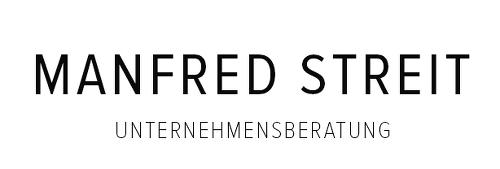 Manfred Streit